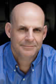 Harlan Coben