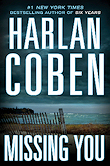 Missing You Harlan Coben