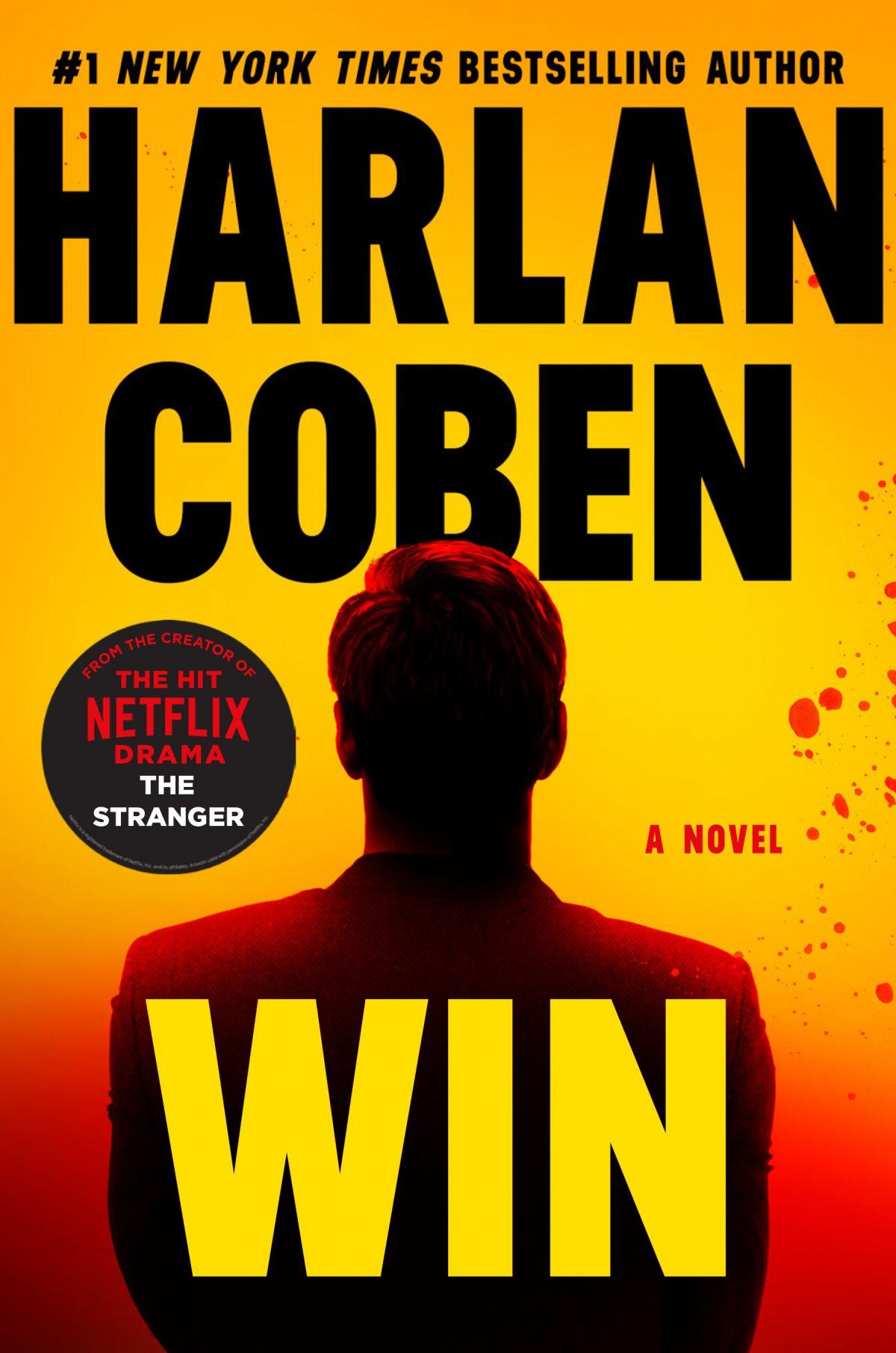 Win---Coben